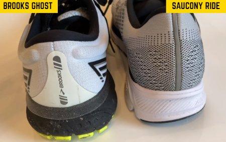 brooks-ghost-13-vs-saucony-ride-13-heel-counter