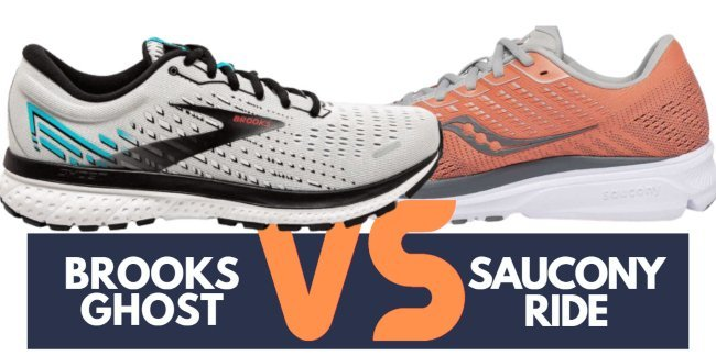 brooks-ghost-vs-saucony-ride