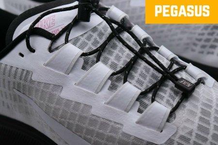 nike-pegasus-37-running-shoes-eyelets