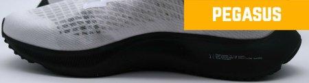 nike-pegasus-37-running-shoes-midsole