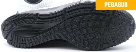 nike-pegasus-37-running-shoes-outsole
