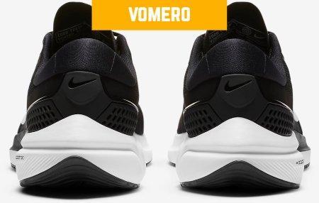 nike-vomero-15-running-shoes-heel