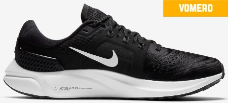 nike-vomero-15-running-shoes-midsole