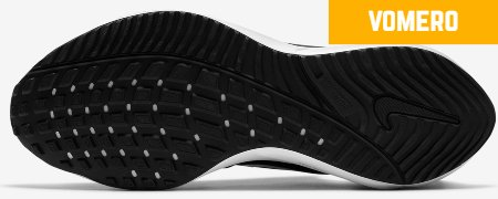 nike-vomero-15-running-shoes-outsole