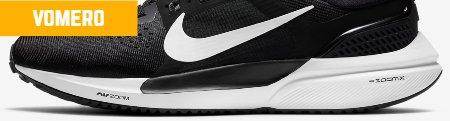 nike-vomero-15-running-shoes
