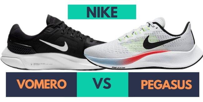 nike-vomero-vs-pegasus