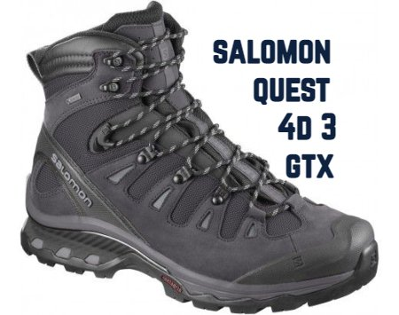 salomon-quest-4d-3-gtx-hiking-boots