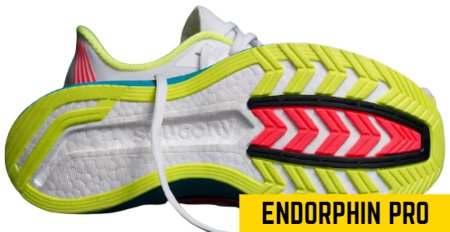 saucony-endorphin-pro-outsole