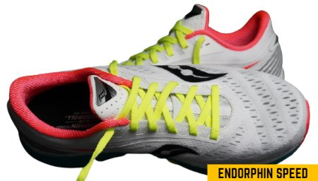 saucony-endorphin-speed-upper