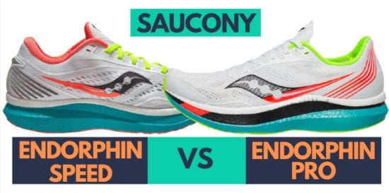 saucony-endorphin-speed-vs-speed-comparison