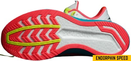 saucony-endorphin-speed-outsole