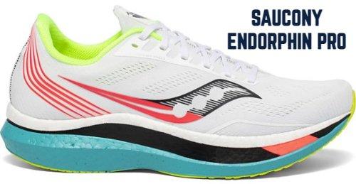 Saucony-Endorphin-Pro