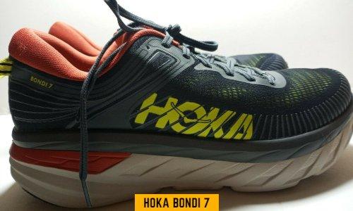 hoka-bondi-7-heel-midsole