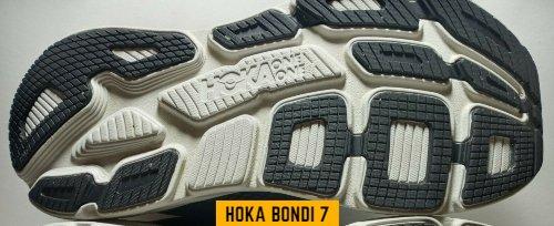 hoka-bondi-7-heel-outsole