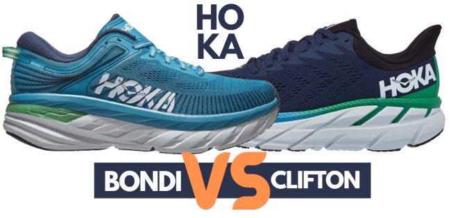 hoka-bondi-vs-clifton