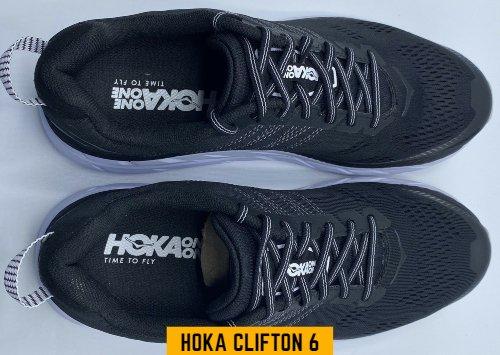 hoka-clifton-6-heel-collar-tongue
