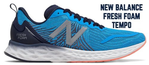 new-Balance-Fresh-Foam-Tempo