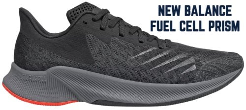 new-balance-fuelcell-prism-