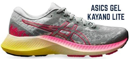 Asics-Gel-Kayano-Lite-running-shoes
