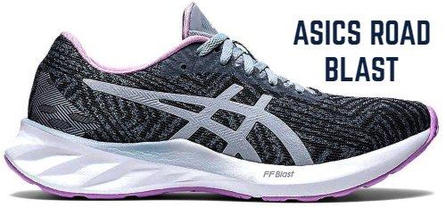 Asics-Roadblast-running-shoes