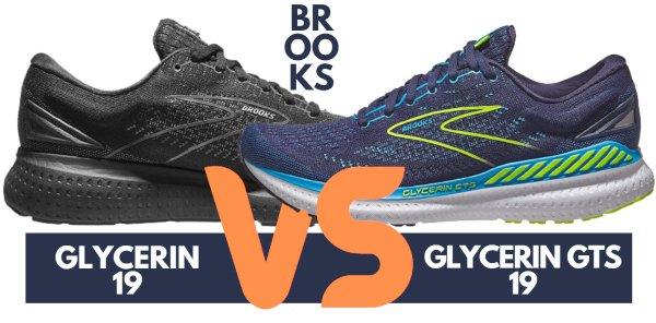 Brooks-Glycerin-vs-Glycerin-GTS