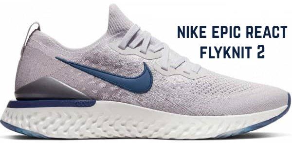 Nike-Epic-React-Flyknit-2-running-shoes