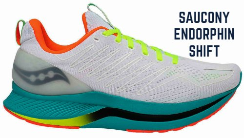 Saucony-Endorphin-Shift-running-shoes