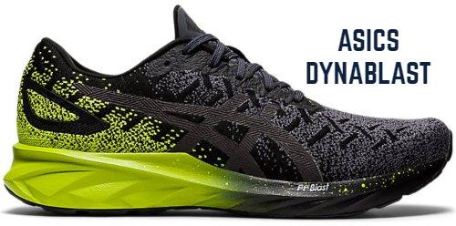 asics-dynablast-running-shoe