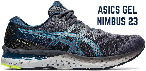 asics-gel-nimbus-23-running-shoes