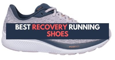 best-recovery-running-shoes-