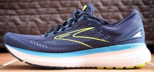 brooks-glycerin-19-running-shoes
