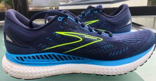 brooks-glycerin-gts-19-running-shoes