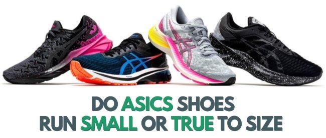 do-asics-run-small-true-to-size