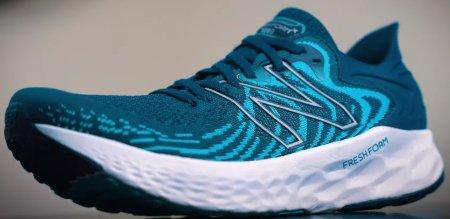 new-balance-1080-v11-running-shoes