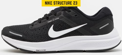 nike-structure-23-running-shoes