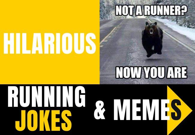 running-jokes-memes-quotes