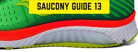 saucony-guide-13-medial-posting