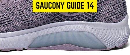 saucony-guide-14-medial-posting