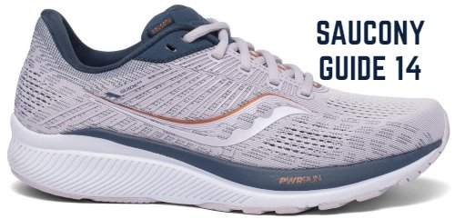 saucony-guide-14-running-shoes