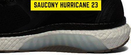saucony-hurricane-23-medial-posting
