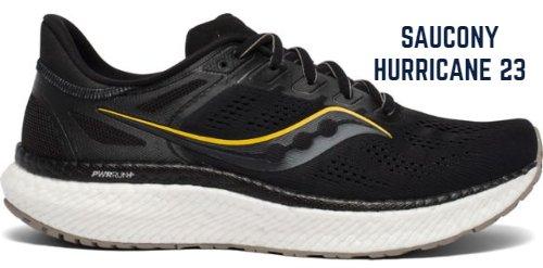 saucony-hurricane-23-running-shoes