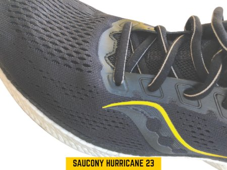 saucony-hurricane-23-toe-BOX-
