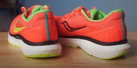 saucony-triumph-18-heel-counter