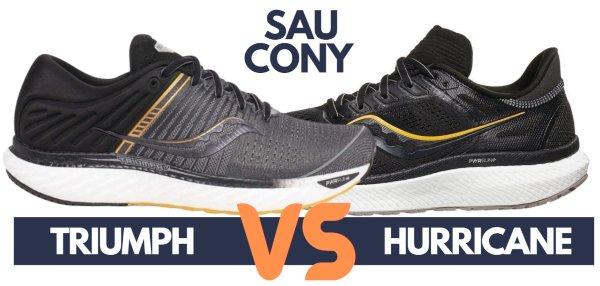 saucony-triumph-vs-hurricane