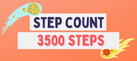 3500-more-step-count