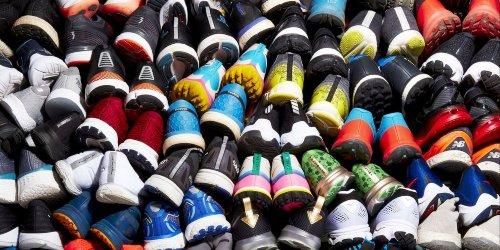 black-toenails-running-shoes