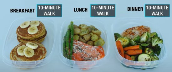 how-to-increase-daily-walking-step-count