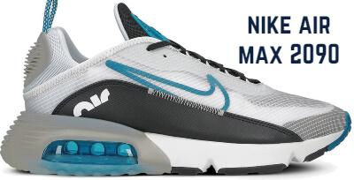 Nike-Air-Max-2090-sneakers
