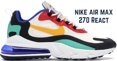 Nike-Air-Max-270-react-sneakers