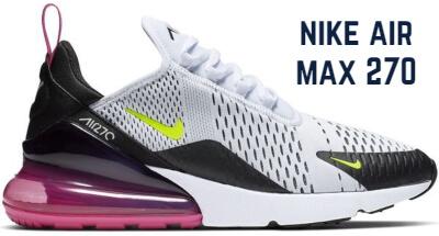 Nike-Air-Max-270-sneakers